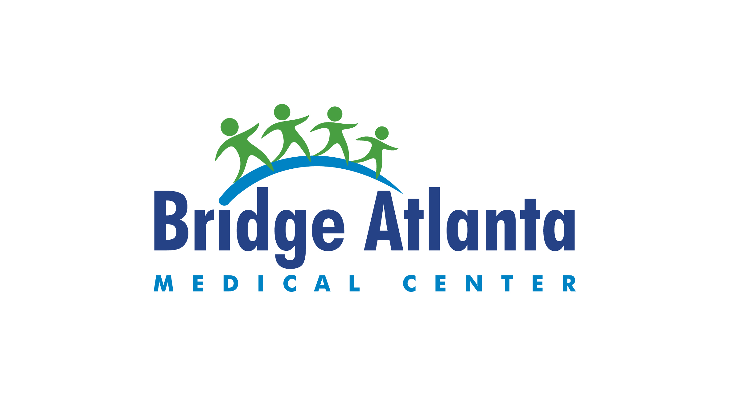 2014-8-20The bridge Atlanta Medical Center_logo-RGB [Converted]