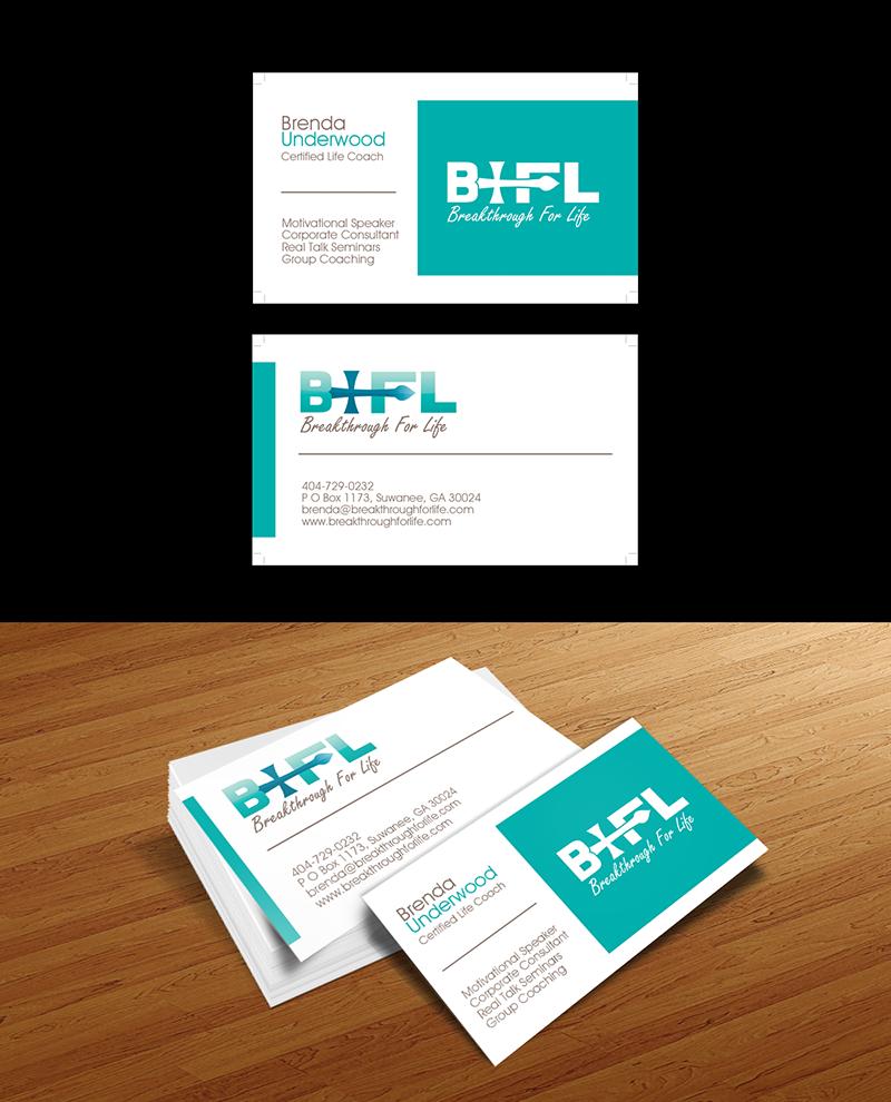 Business Cards – sa-technology.com