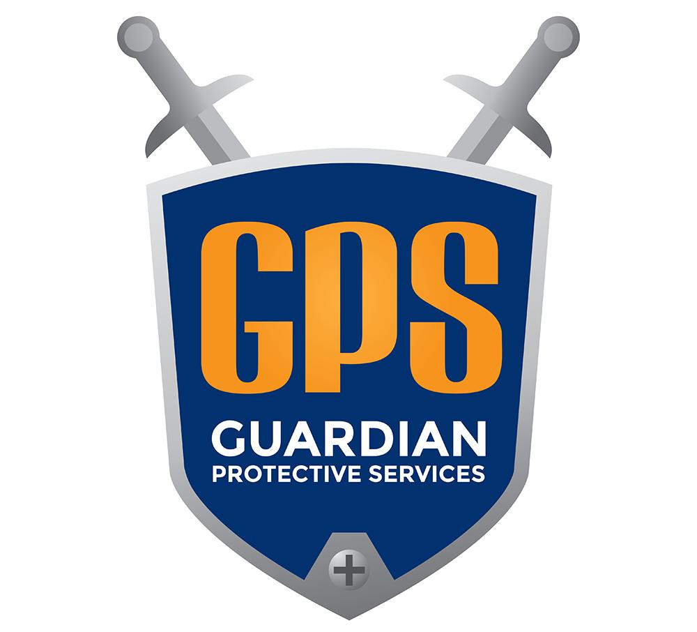 GPS_logo_jpg