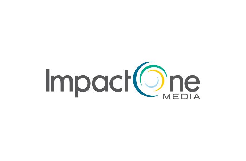 Impact-One-Media