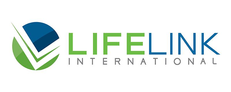 Life-Line_jpg-logo