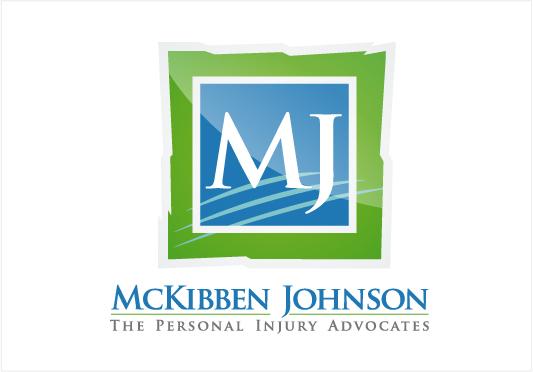McKibben-Johnson-logo