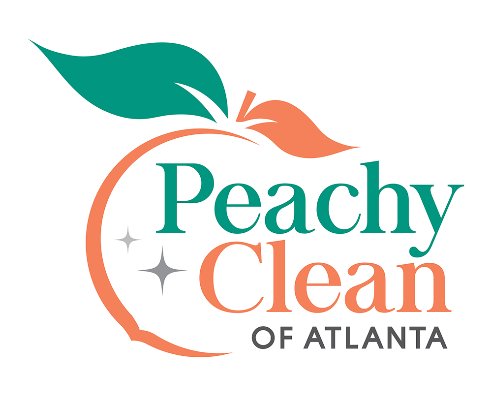 PeachyClean_jpg