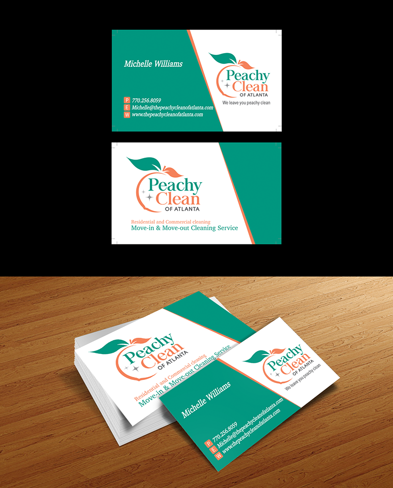 Business cards sa technology business cards magicingreecefo Gallery
