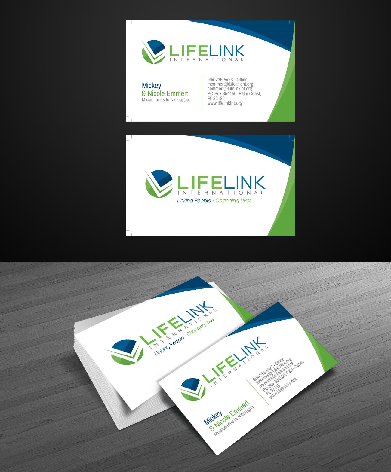 lifelinkint-org-logo