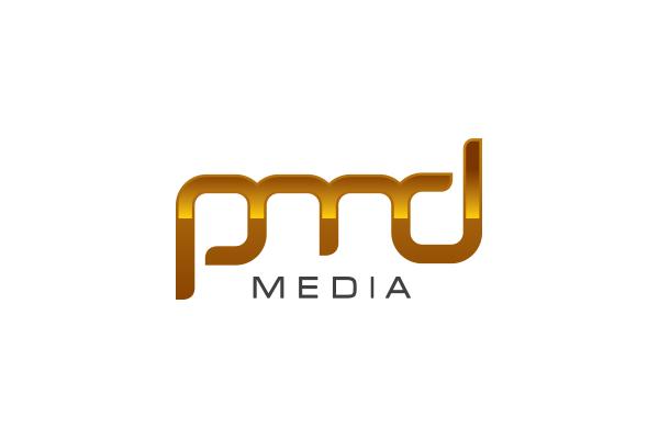 pmd-(1)